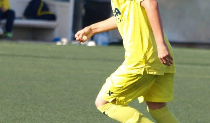 Ждал приглашения сборная Украины потеряла талантливого футболиста из Испании