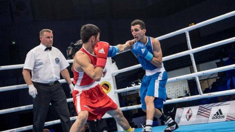 Братва прорвалась к власти: Международную федерацию бокса возглавил российский бандит