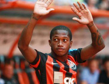 Фред станет долгосрочной заменой Фернандиньо в Манчестер Сити