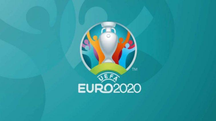 9 городов хотят принять Суперкубок УЕФА-2020