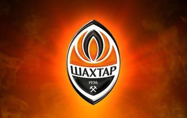 Шахтер запретил игрокам играть за сборную Украину