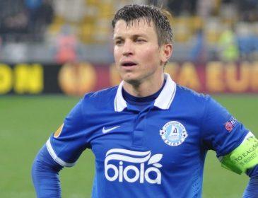Известный эксперт предрекает крах Динамо с приходом Ротаня