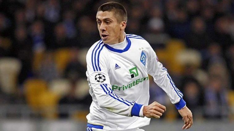 Сегодня Динамо и ПАОК проведут последние переговоры по трансферу Хачериди