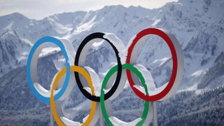 Швеция и Латвия хотят провести зимнюю Олимпиаду-2026