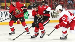 НХЛ: Оттава обыграла Торонто, Миннесота справилась с Чикаго