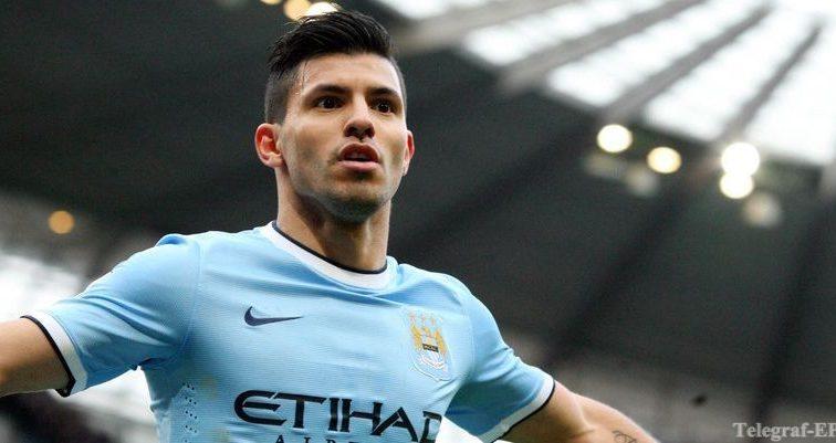 Звездный нападающий Манчестер Сити рассказал об отношениях с главным тренером