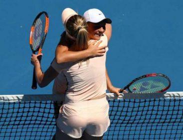 Мировой рейтинг теннисисток: Свитолина и украинская сенсация улучшили позиции