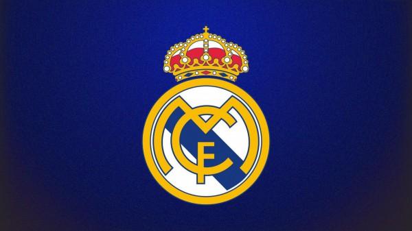 «Реал» уже не тот: сокрушительное поражение