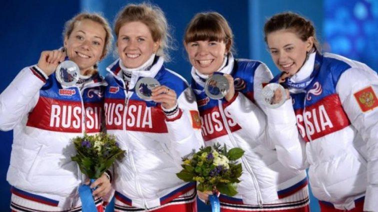 Россиян отправят на нары за допинг