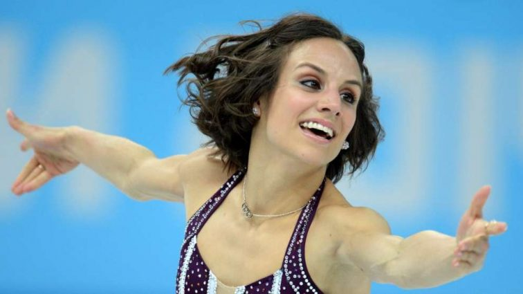 Спасла жизнь! Поступок спортсменки на Олимпиаде восхитил весь мир