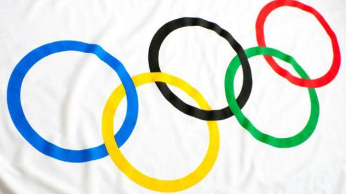Первый попался: спортсмен на Олимпиаде провалил допинг-тест
