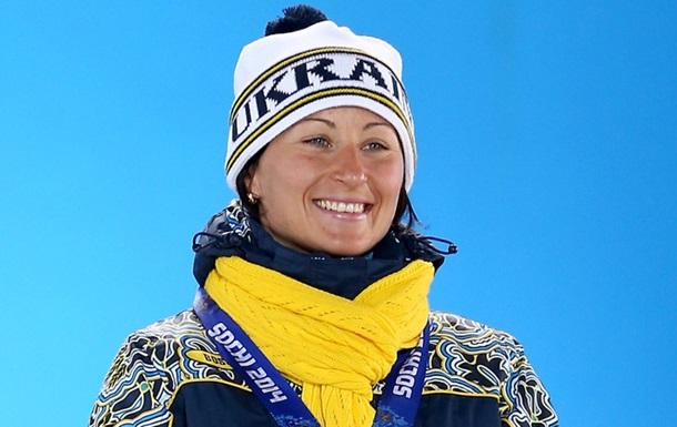 Это их выбор: Вита Семеренко присоединилась к критике сестры