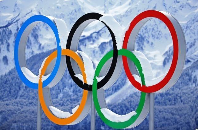 Олимпиада-2018: Финляндия выиграла первое золото, Канада закрепилась на третьем месте
