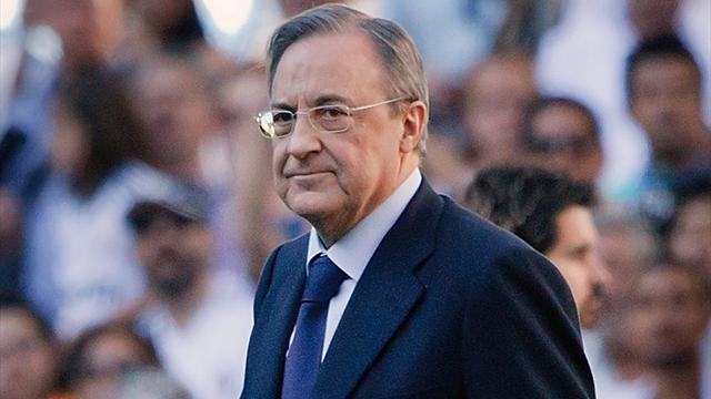 Прощай, BBC: в Реале сменят лидеров атаки
