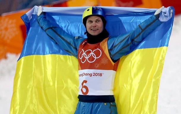 Украинский чемпион Абраменко после победы решился на свадьбу с девушкой-россиянкой