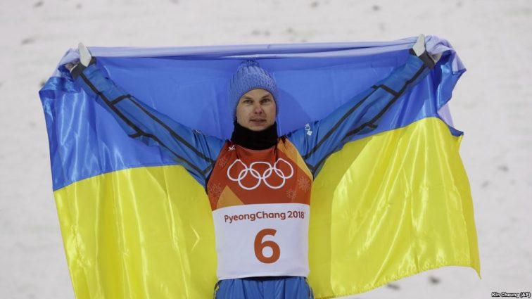 Стало известно, сколько Абраменко получит за золото Олимпиады