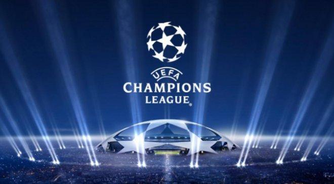 Тормозят праздник: киевский горсовет пожалел денег на финал Лиги чемпионов