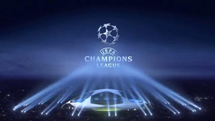 Ювентус — Тоттенхэм прогноз букмекеров на матч Лиги чемпионов