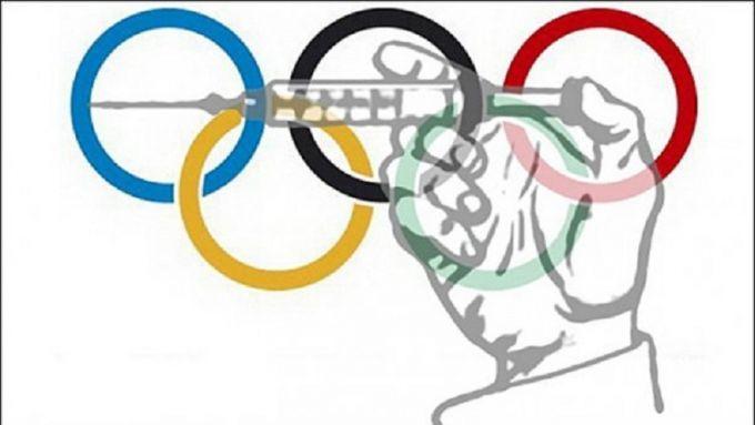 Олимпиада-2018: очередная россиянка попалась на допинге