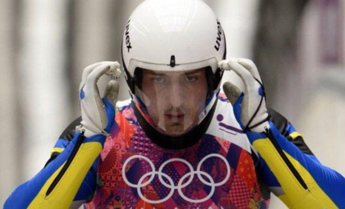 Просто звезда Олимпиады: Украинский спортсмен опозорился в Пхенчхане