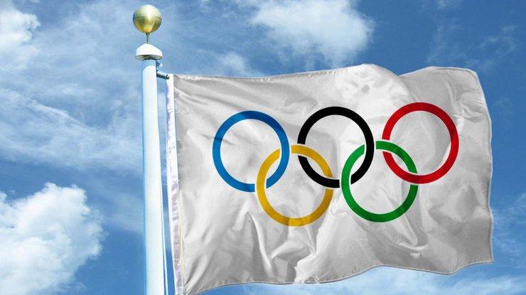 Медальный зачет Олимпиады: Германия удерживает лидерство