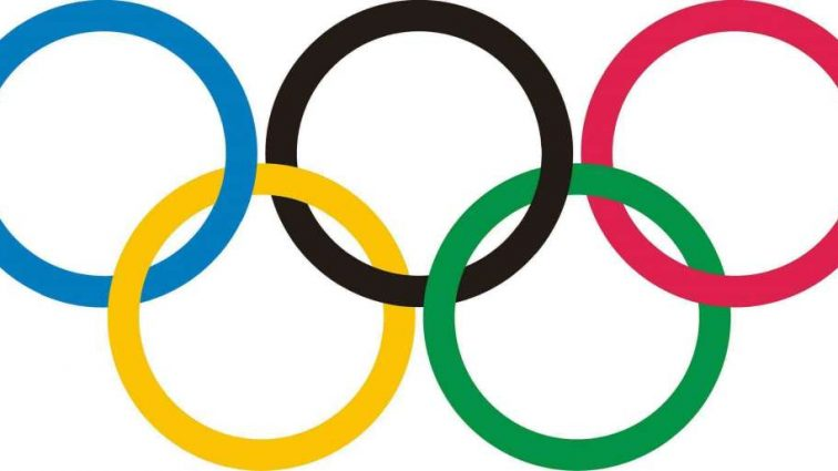 Олимпиада под угрозой срыва! В Пхенчхане карантин
