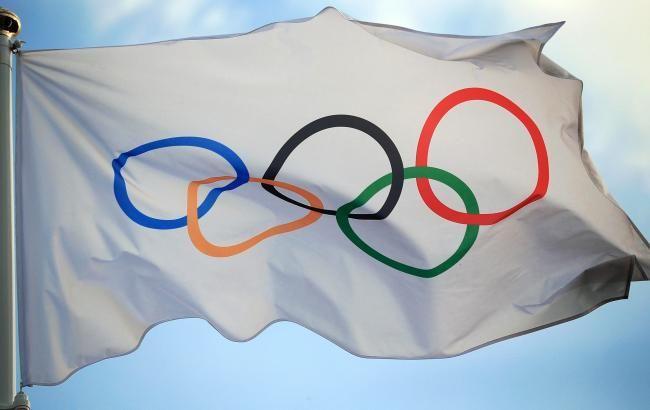 Россияне пытались сорвать Олимпиаду: стали известны подробности