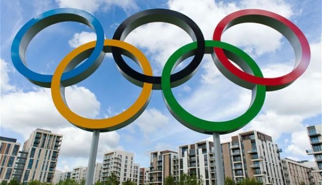 Сорвали тренировку: российскую фигуристку отправили на допинг-тест