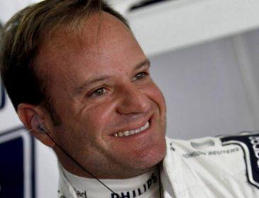 Ужасные боли: легенду Формулы-1 срочно госпитализировали