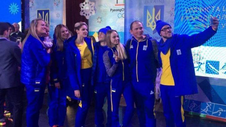 Великая честь: определен знаменосец Украины на Олимпиаде