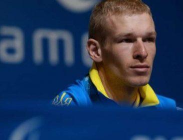 Медальный зачет Паралимпиады: Украина в пятерке лидеров