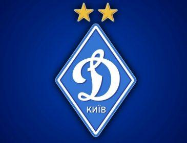 Лидер Динамо продался донецким