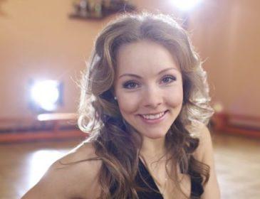 «Отношения начались с ненависти, но …» Все мужчины хрупкой Елены Шоптенко. С кем сейчас живет танцовщица?