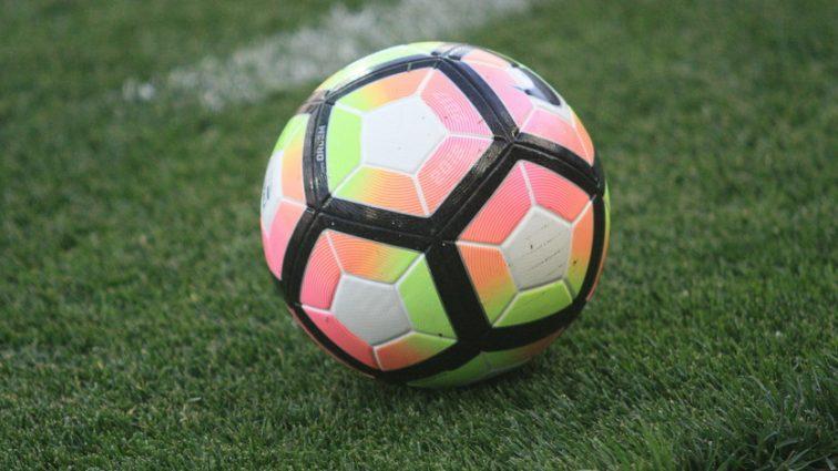 Матчи станут длиннее: в футболе произошла революция