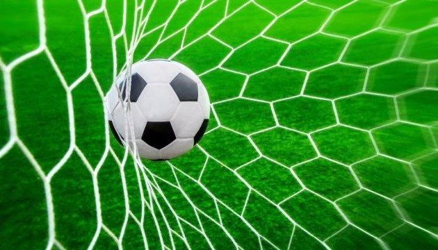 Финал Лиги чемпионов в Киеве: ФФУ сообщила важные новости