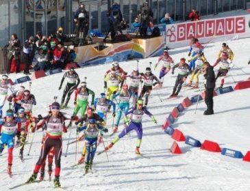 Бойкот Кубка мира по биатлону: известный скандалист из России устроил истерику