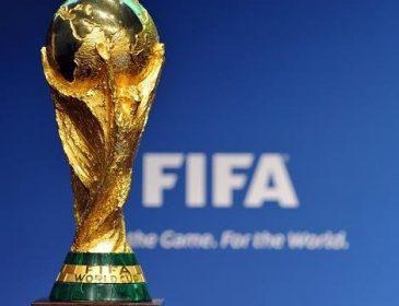 Тренерам на руку: ФИФА кардинально поменяла правила к ЧМ-2018