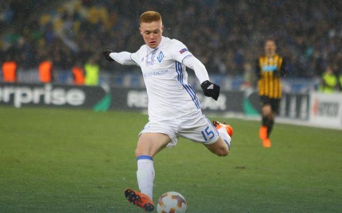 Выйдет в финал Лиги Европы: украинцы радуются подвигу Динамо в Риме