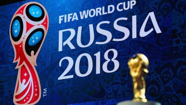 Мне все равно: тренер Англии шокировал заявлением о бойкоте ЧМ в России