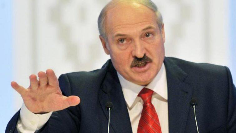 Лукашенко изобрел допинг для белорусских спортсменов: в Украине его хватает