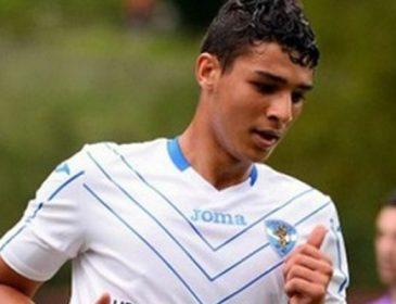 Вооруженные ограбления: молодой футболист не закрепился в Роме и ушел в гангстеры