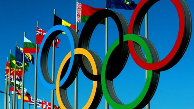 Олимпиада – 2026: на проведение турнира подали заявки сразу два крупнейших города Италии