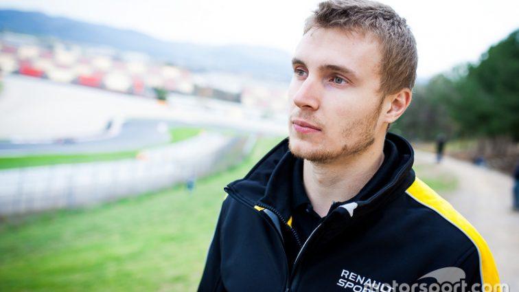 Российский пилот Формулы-1 сошел с дистанции по невиданной причине
