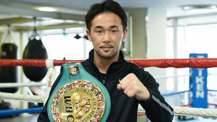 Кумир миллионов: легендарный боксер завершил карьеру