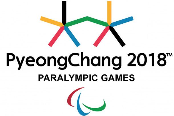 Паралимпиада 2018: итоговый медальный зачет соревнований