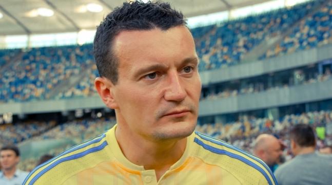 «А еще несколько лет назад о нем говорила вся Украина»: Куда делся Артем Федецкий. С кем живет и чем занимается футболист