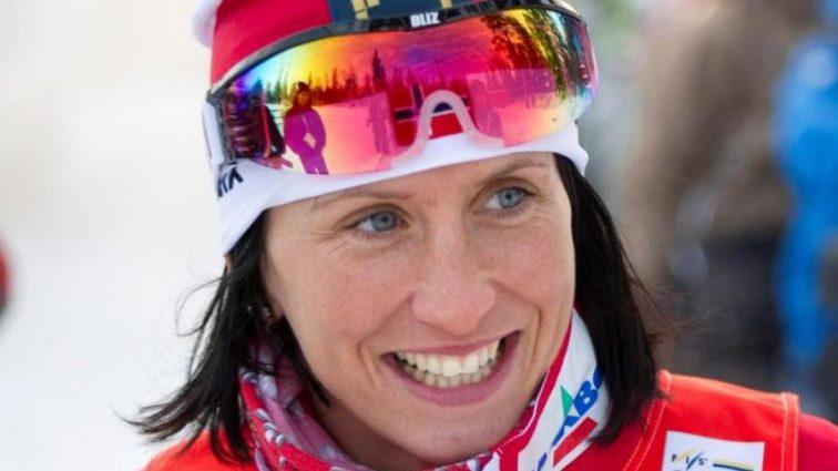 Нет мотивации: рекордсменка Олимпийских игр завершила карьеру
