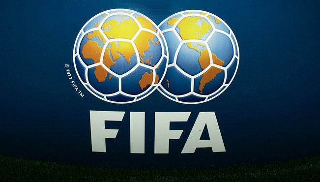 В ФИФА хотят внести новый запрет для клубов: кто пострадает