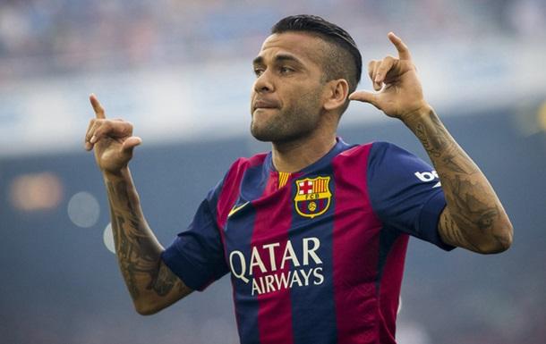 Защитник «ПСЖ» стал самым титулованным футболистом мира