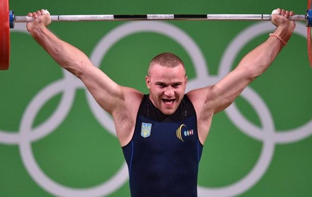 Отстранен за допинг: украинец собирается судиться с WADA